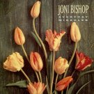 joni bishop - everyday miracles CD 1996 bonneville worldwide entertainment BWE 10 tracks used mint
