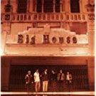 big house - big house CD 1997 MCA 11 tracks used mint