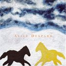 alice despard - push me pull you CD 1999 deep reverb 11 tracks used mint