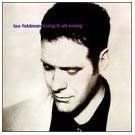 lee feldman - living it all wrong CD 1995 bona fide 11 tracks used mint