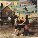 michelle shocked - arkansas traveler CD 1992 mercury polygram bmg direct 14 tracks used mint