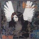 enchanted - enchanted CD 1994 BMG 11 tracks used mint