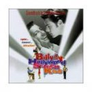 billy's hollywood screen kiss - soundtrack in the motion picture CD 1998 will records used mint