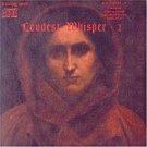 loudest whisper - 2 CD kissing spell UK 12 tracks used mint