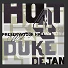preservation hall jazz band - hot 4 featuring duke dejan CD 2004 used mint