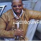 terence blanchard - bounce CD 2003 blue note 9 tracks used mint