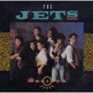 the jets - believe CD 1989 MCA BMG Direct 11 tracks used mint