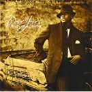 donell jones - journey of a gemini CD 2006 sony BMG Direct used mint