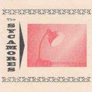sycamores - sycamores CD 1995 rag & bone shop 13 tracks used mint