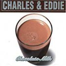 charles & eddie - chocolate milk CD 1995 capitol 16 tracks used mint