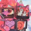 chinadoll - tango CD 1995 16 tracks used mint