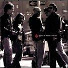 god street wine - god street wine CD 1997 mercury 12 tracks used mint
