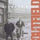 outfield - diamond days CD 1990 MCA 10 tracks used mint