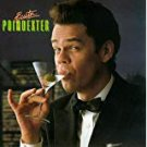 buster poindexter - buster poindexter CD 1987 RCA used mint