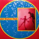 cold water flat - cold water flat CD single 1996 fort apache gravel MCA 2 tracks used mint