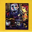 roy rogers - pleasure and pain CD 1998 virgin 12 tracks used mint