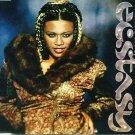 jocelyn enriquez - a little bit of ecstasy CD 1997 classified tommy boy 10 tracks used mint
