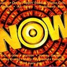 now that's what i call music volume 1 - various artists CD 1998 capitol polygram 17 tracks used mint
