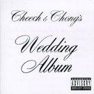 cheech & chong's wedding album CD 1974 warner 11 tracks new
