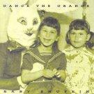 baby snufkin - dance the orange 1993 unkulunkie used mint