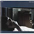 drunk - raised toward CD 1999 jagjaguwar 13 tracks used mint
