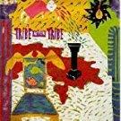 tribe after tribe - tribe after tribe CD 1991 atlantic 12 tracks used mint