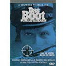das boot - director's cut DVD 1997 columbia 209 minutes R new