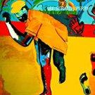 lee scratch perry - reggae greats CD antilles island reggae refreshers france 10 tracks used mint