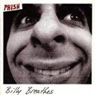 phish - billy breathes CD 1996 elektra 13 tracks used mint