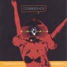 cornershop - handcream for a generation CD 2002 wiiija used mint