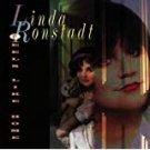 linda ronstadt - feels like home CD 1995 elektra bmg direct 10 tracks new factory-sealed