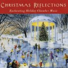 christmas reflections - judith lynn stillman CD 2004 north star 19 tracks used like new