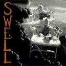 swell - swell CD 1991 american recordings 10 tracks used mint