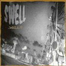 swell - ... well? CD 1992 def american psycho-specific used
