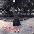 rock a teens - golden time CD merge 12 tracks used like new