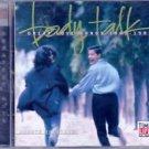 body talk great love songs 1965 - 1995: language of love + hearts together + expressions 3CDs
