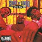 shadz of lingo - a view to a kill CD 1994 EMI limp 11 tracks used like new
