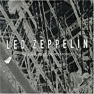 led zeppelin - Complete Studio Recordings CD 10-discs 1993 arlantic used like new