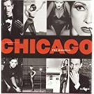 chicago the musical CD 1997 RCA victor used like new