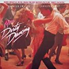 dirty dancing - more original music from the motion picture CD 1988 vestron 15 tracks used like new