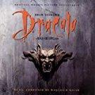 bram stoker's dracula - music composed by Wojciech Kilar CD 1992 sony 16 tracks used like new