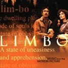 limbo - music from the motion picture CD 1999 sony 14 tracks used mint