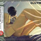curtis mayfield - curtis CD 2014 curtom japan 8 tracks new