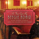 beegie adair - as time goes by CD 2007 village square 12 tracks used mint