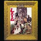 love - da capo CD 1988 elektra 7 tracks new