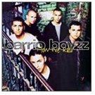 barrio boyzz - how we roll CD 1995 EMI BMG Direct used mint