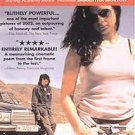 morvern callar - samantha morton DVD 2003 palm pictures lionsgate 97 minutes used like new