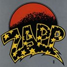 zapp - zapp II CD 1982 warner 6 tracks used like new