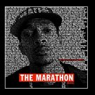 nipsey hussle - marathon CD 2013 all money in no money out 18 tracks new
