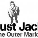 just jack - outer marker CD 2004 TVT used like new